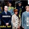 メーガン・マークルはすでに王室メンバー