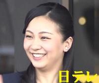佳子さま鳥取