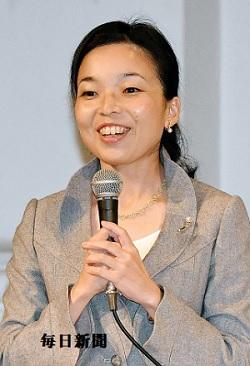 彬子さま京都で「華ひらく皇室文化」展の記念講演をされる