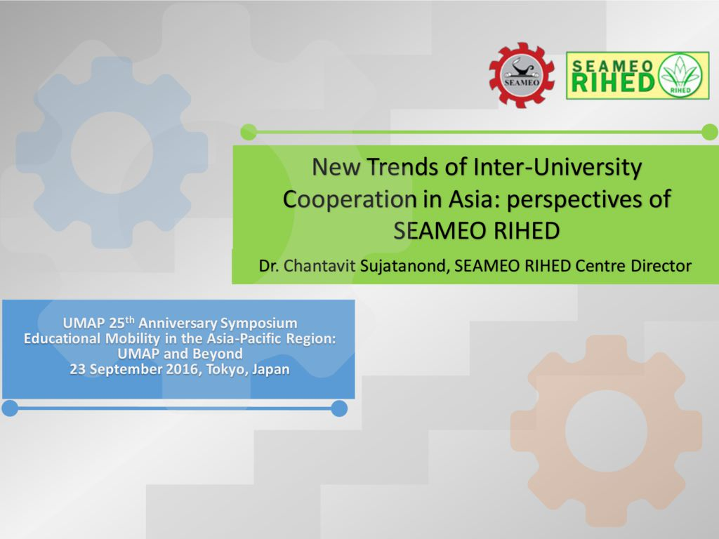 thumbnail of new-trends-of-intern-university-cooperation-in-asia-perspectives-of-seameo-rihed