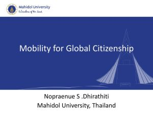 thumbnail of 2. Dhirathihi MU Student Mobility and Global Citizenship_24 Sep