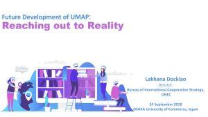 thumbnail of 4. Dr. Lakhana Dockiao