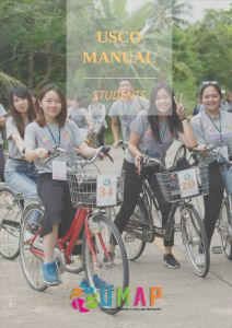 thumbnail of USCO Student Manual – Revision 1