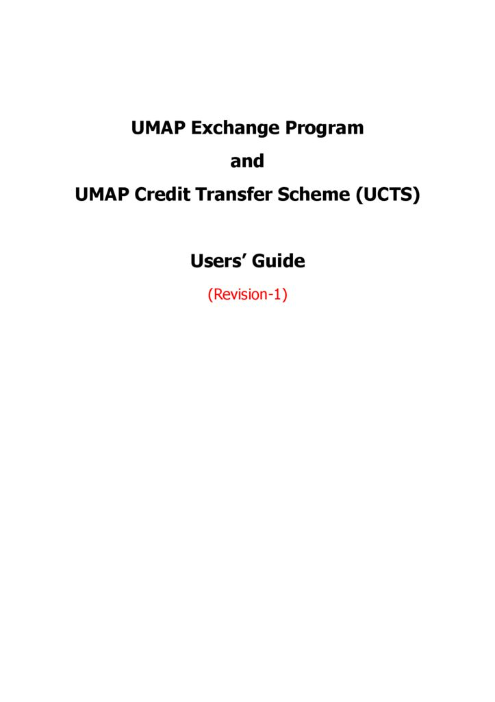 thumbnail of UCTS_Users'_Guide_Revision-1