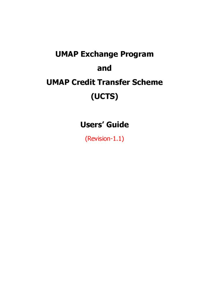 thumbnail of UCTS_Users'_Guide_Revision-1.1