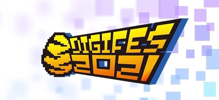 Digmon 數碼暴龍 Tamers 20週年 Digifes & Animate 會場限定產品代購