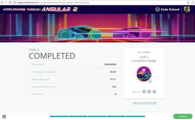 codeschool-angular-2