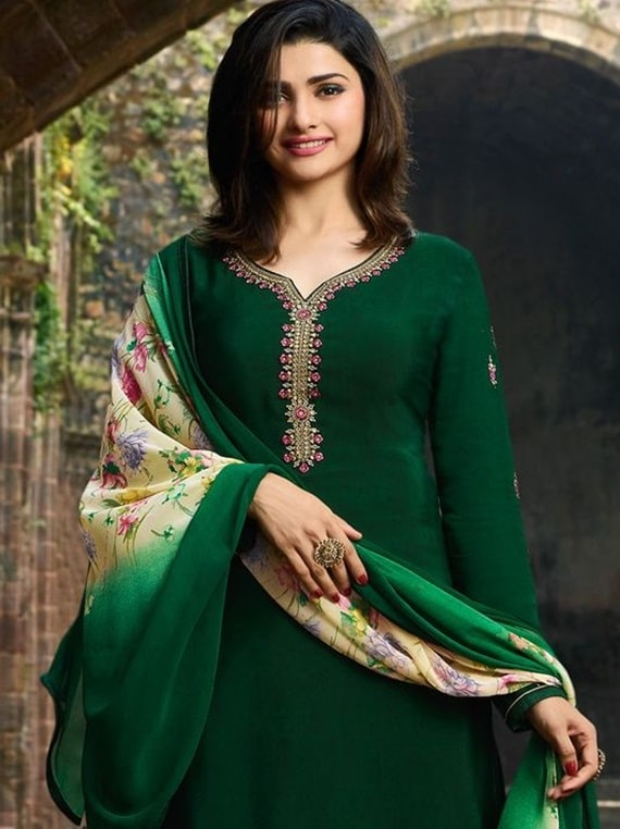 30% Discount On Indian Fancy Collection
