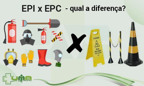 c0b5ff28b81b4 EPI e EPC – Você sabe qual a diferença  - U.M.A.