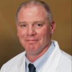 Dr. Eric Dickson