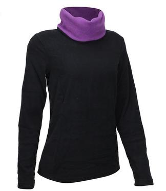 Como se vestr em lugares frios - técnica das 3 camadas