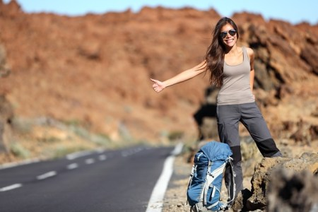 Viajar de Carona - Carona na Argentina, de Cafayate a Salta