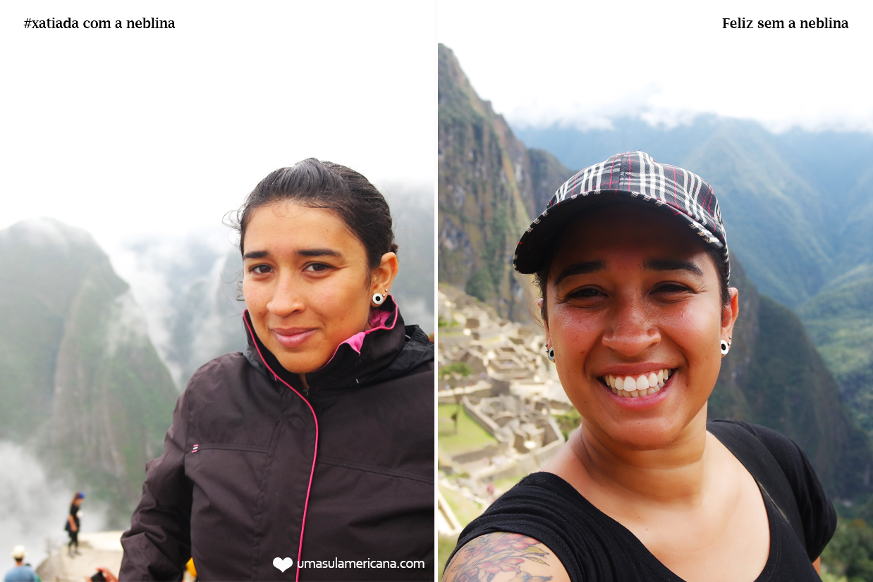 Como chegar a Machu Picchu pela hidroelétrica