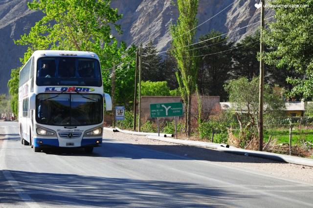 Como economizar na viagem - transportes