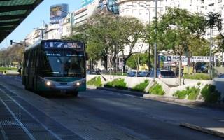 Tudo sobre o cartão SUBE de Buenos Aires