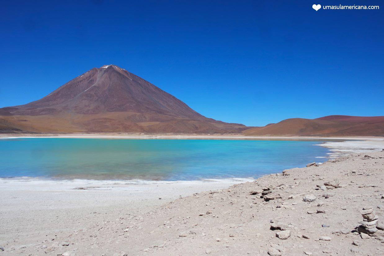 Salar de Uyuni - Bolívia - Viagens na América do Sul - 6 regiões para curtir os melhores roteiros
