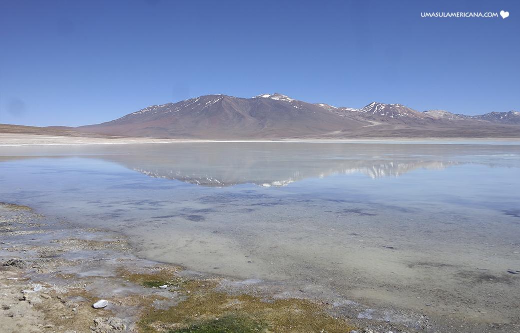 Salar de Uyuni - Laguna Blanca Relato fotográfico de 3 dias - Fotos do Salar de Uyuni