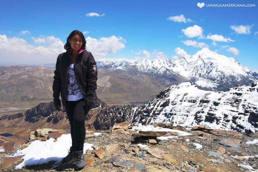 Chacaltaya e a Altitude - 10 coisas que você precisa saber antes de fazer sua viagem pela Bolívia