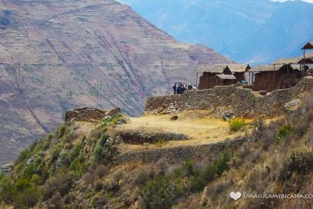Boleto Turístico Cusco e vale Sagrado - Tudo o que você precisa saber