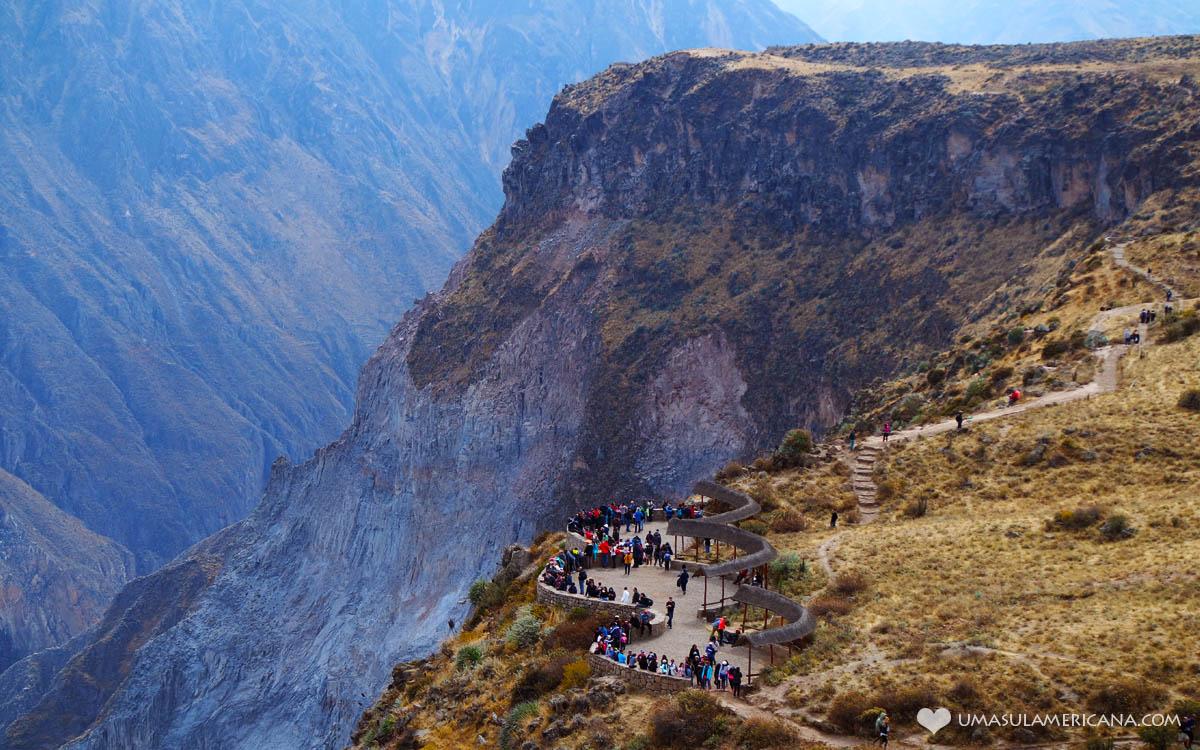 Saiba tudo sobre o Vale do Colca e C%C3%A2nion do Colca perto de Arequipa no Peru 5 1