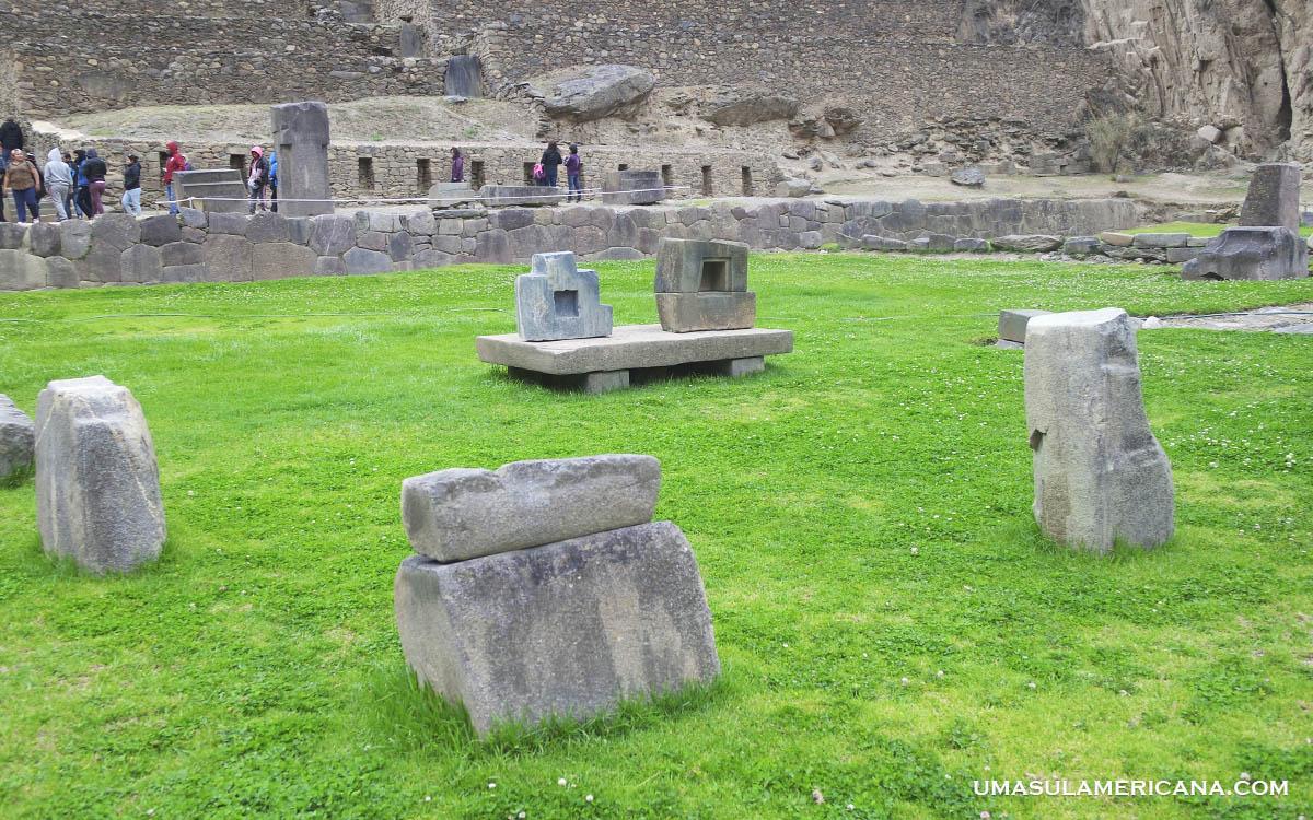 O que fazer em Cusco - Passeios pra incluir no seu roteiro de Cusco