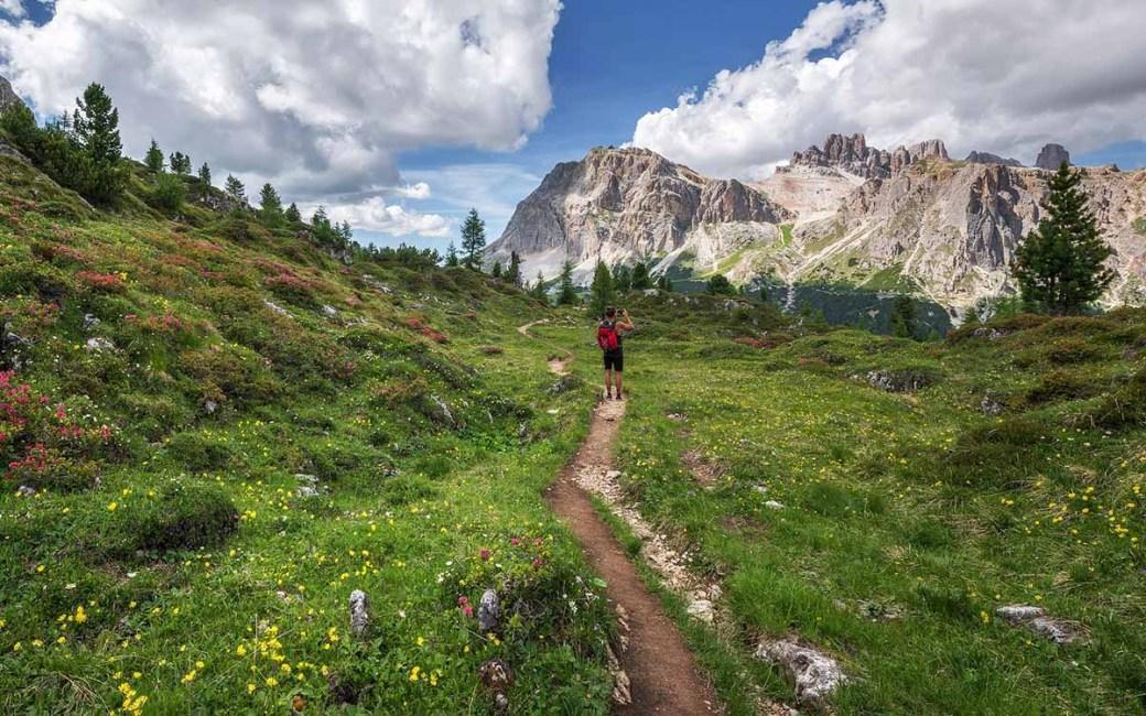 Vício em viajar - sintomas de wanderlust