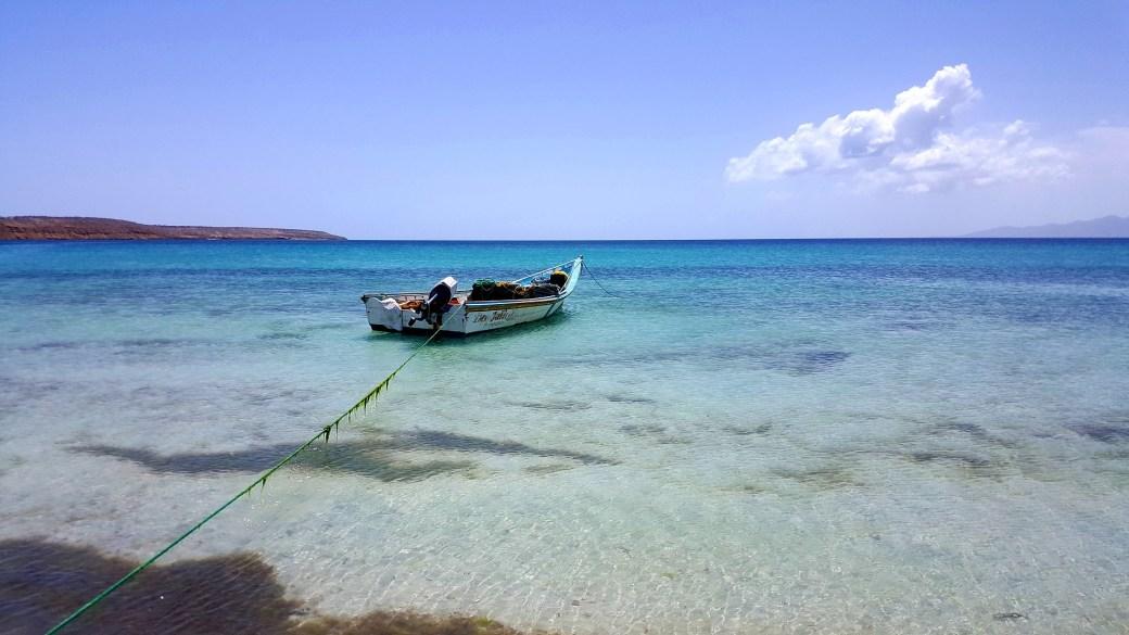 6 regiões para fazer viagens na América do Sul