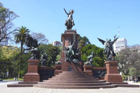Onde ficar em Buenos Aires - Guia de bairros e dicas de hotéis