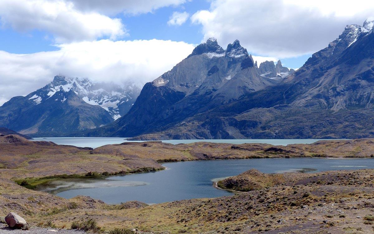 Que moeda levar pro Chile? Real, dólar ou pesos chilenos?