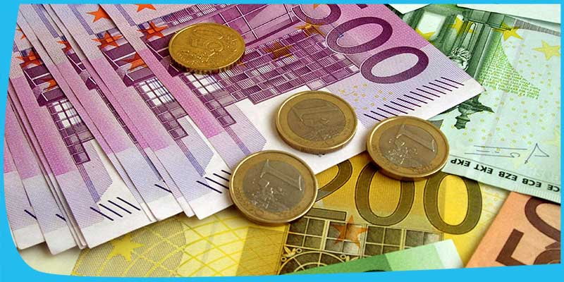 Foreign-Currency-img