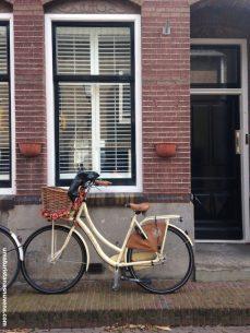 Naarden - Holanda