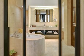 Bulgari Hotel Milano - dica de hospedagem em Milão1