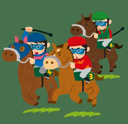 【競馬】ロジユニヴァース、ワンアンドオンリーってなんでダービー馬になれたのか?