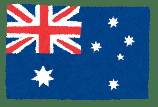 【海外競馬】坂井琉星くんがオーストラリアで2連勝した模様