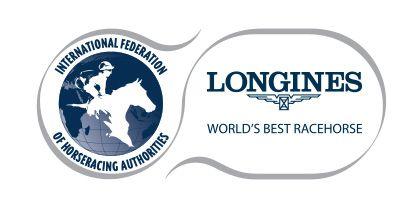 【競馬】オーストラリアに移籍したブレイブスマッシュがロンジンベストレースホースランキングで12位に浮上w
