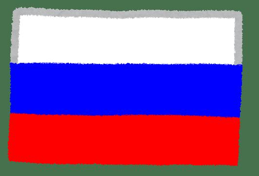 ロシアの競馬にありがちなこと