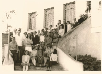 antiga-escada-de-acesso-ao-centro-cultural-25-de-julho-final-da-decada-de-60