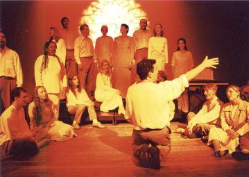 coracao-brasileiro-2001