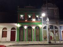 Antiga Casa de Forró