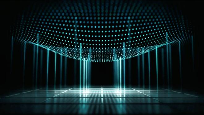 スクリーンショット 2015-09-10 3.33.47(2)