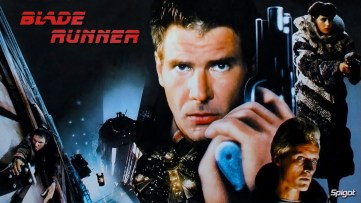 blade-runner-new-movie-incoming-with-harrison-ford