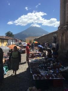 Guatemala Recap 2017