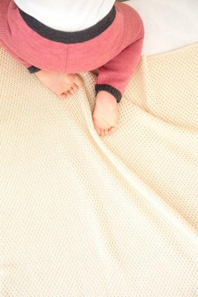 umbilical_knittedbottom_pink3