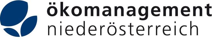 Ökomanagement Niederösterreich