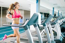 skinny-treadmill-woman
