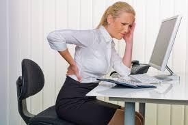 desk-job