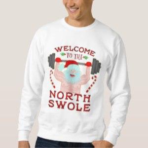 north-swole