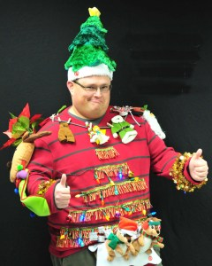 ugly-sweater-guy