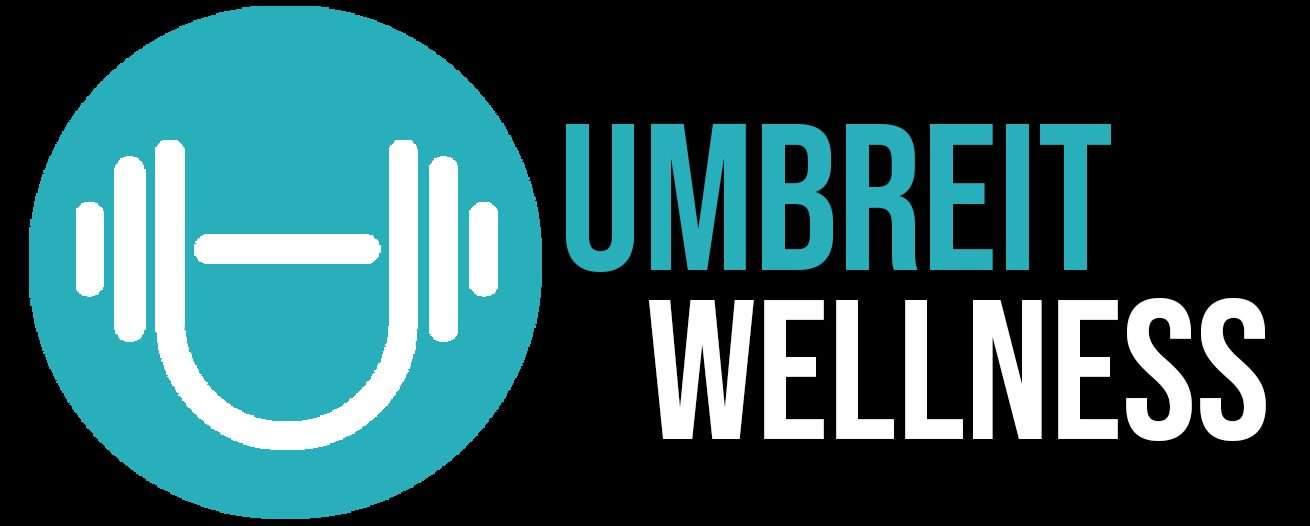 Umbreit Wellness