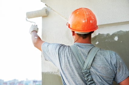 Image result for Residential Painting Service Company istock
